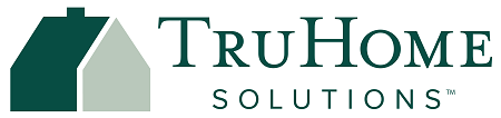 TruHome Solutions